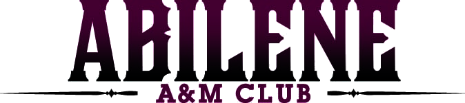 Abilene A&M Club