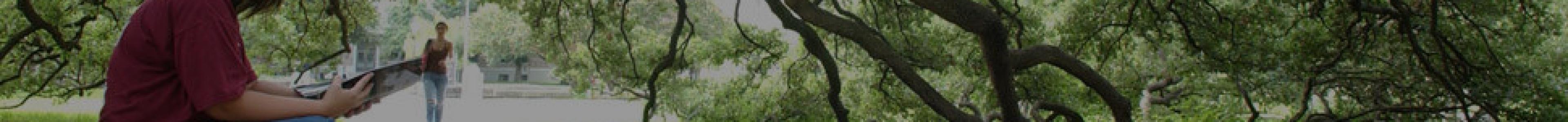 ctree